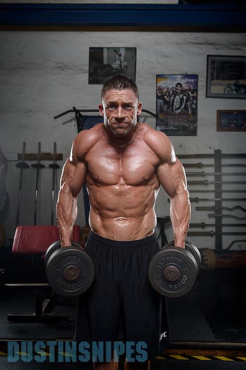 05-21-muscle-fitness-bill-sienerth-1801.jpg