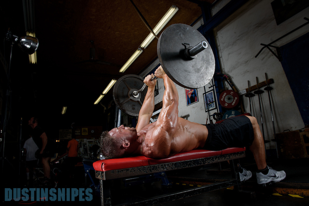 05-21-muscle-fitness-bill-sienerth-1978.jpg