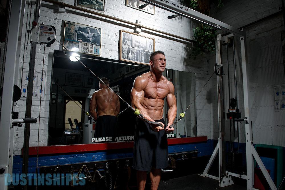 05-21-muscle-fitness-bill-sienerth-1498.jpg