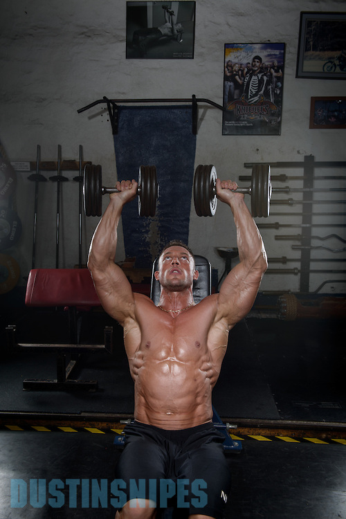 05-21-muscle-fitness-bill-sienerth-1674.jpg