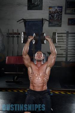 05-21-muscle-fitness-bill-sienerth-1680.jpg