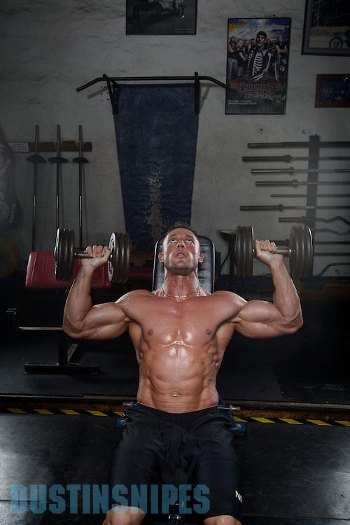 05-21-muscle-fitness-bill-sienerth-1678.jpg
