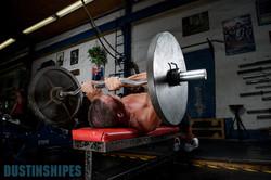 05-21-muscle-fitness-bill-sienerth-1963.jpg