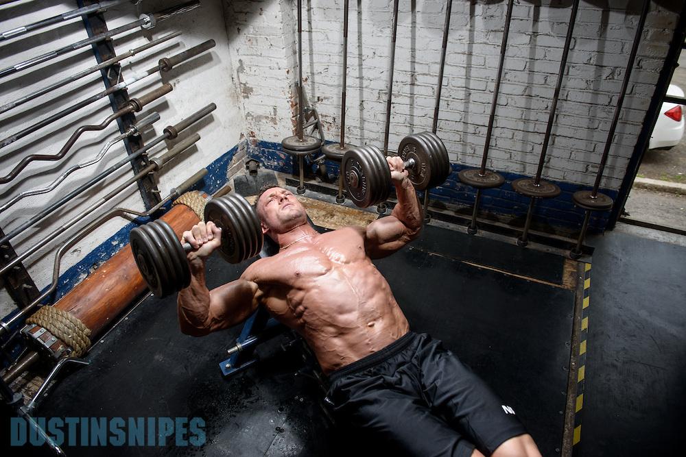 05-21-muscle-fitness-bill-sienerth-858.jpg