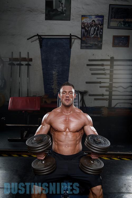05-21-muscle-fitness-bill-sienerth-1668.jpg