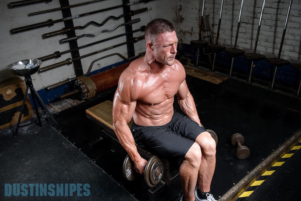 05-21-muscle-fitness-bill-sienerth-928.jpg