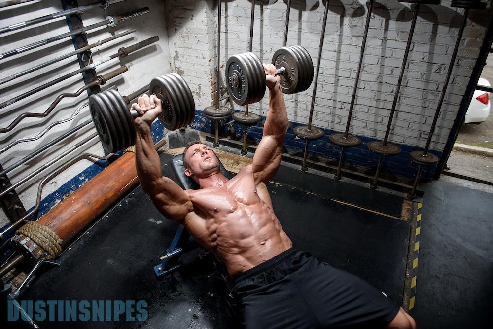 05-21-muscle-fitness-bill-sienerth-865.jpg