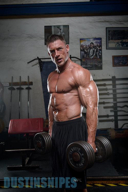 05-21-muscle-fitness-bill-sienerth-1833.jpg