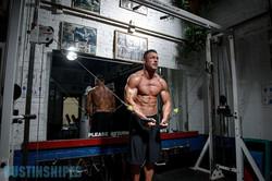 05-21-muscle-fitness-bill-sienerth-1499.jpg