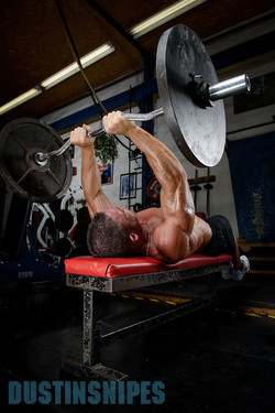 05-21-muscle-fitness-bill-sienerth-1968.jpg