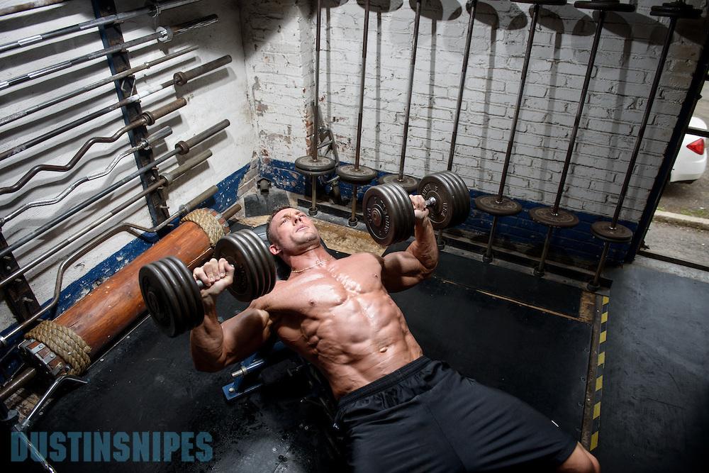 05-21-muscle-fitness-bill-sienerth-868.jpg