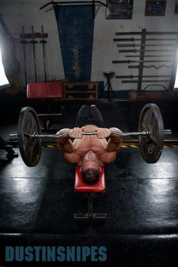 05-21-muscle-fitness-bill-sienerth-1914.jpg