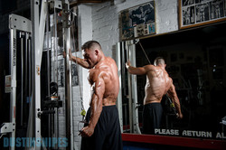 05-21-muscle-fitness-bill-sienerth-1430.jpg