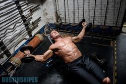 05-21-muscle-fitness-bill-sienerth-820.jpg