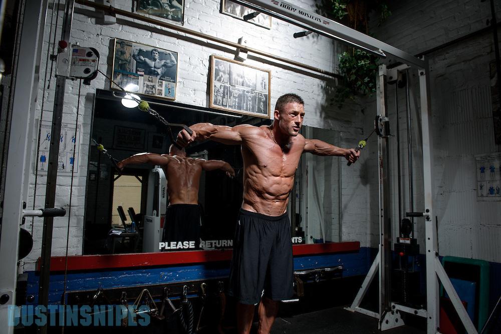 05-21-muscle-fitness-bill-sienerth-1523.jpg