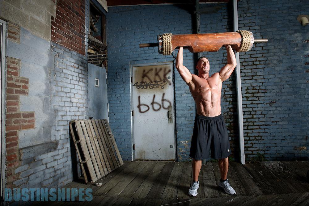 05-21-muscle-fitness-bill-sienerth-323.jpg