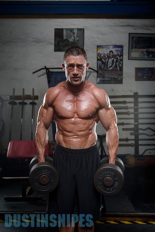 05-21-muscle-fitness-bill-sienerth-1806.jpg