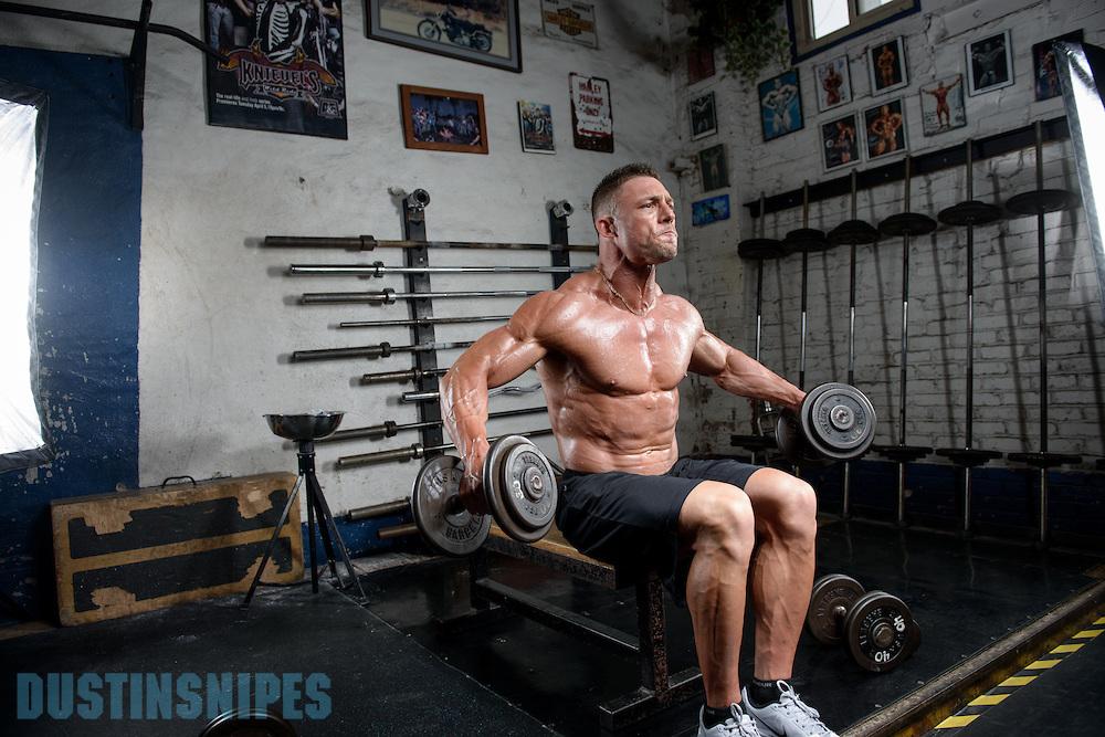 05-21-muscle-fitness-bill-sienerth-973.jpg