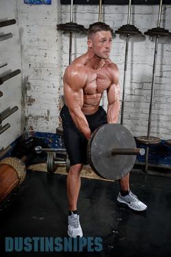 05-21-muscle-fitness-bill-sienerth-687.jpg