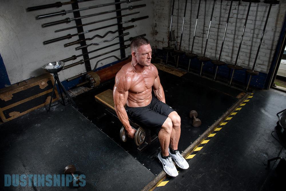05-21-muscle-fitness-bill-sienerth-911.jpg