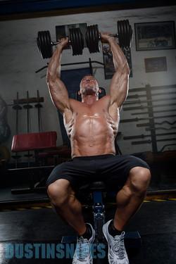 05-21-muscle-fitness-bill-sienerth-1654.jpg