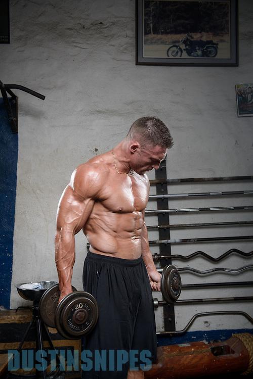 05-21-muscle-fitness-bill-sienerth-1211.jpg