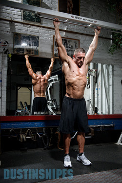05-21-muscle-fitness-bill-sienerth-1559.jpg