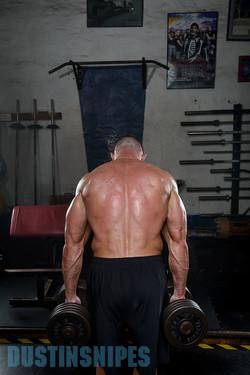05-21-muscle-fitness-bill-sienerth-1895.jpg