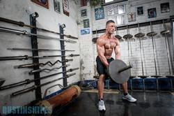 05-21-muscle-fitness-bill-sienerth-628.jpg