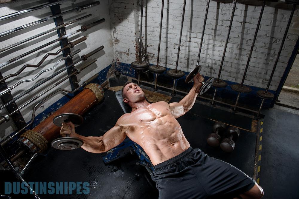 05-21-muscle-fitness-bill-sienerth-737.jpg