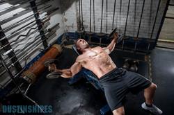 05-21-muscle-fitness-bill-sienerth-756.jpg