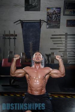 05-21-muscle-fitness-bill-sienerth-1694.jpg