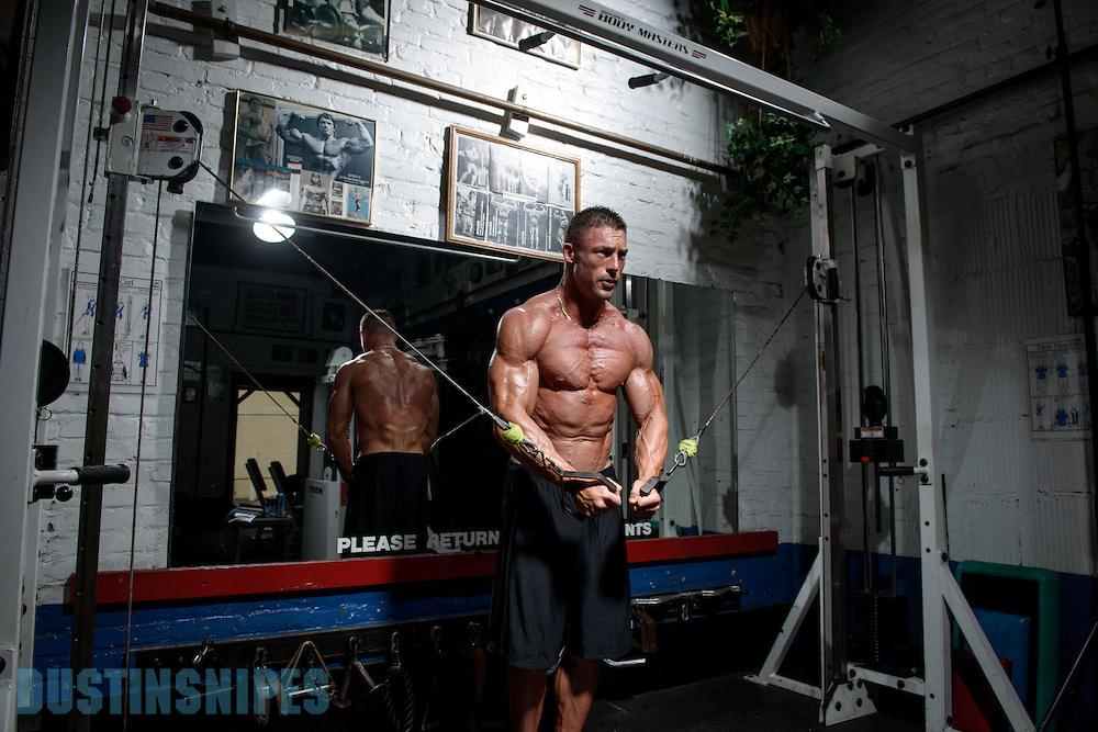 05-21-muscle-fitness-bill-sienerth-1513.jpg