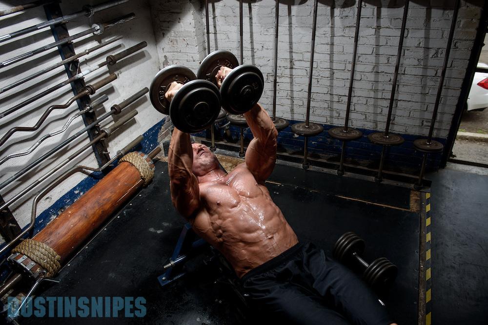 05-21-muscle-fitness-bill-sienerth-839.jpg