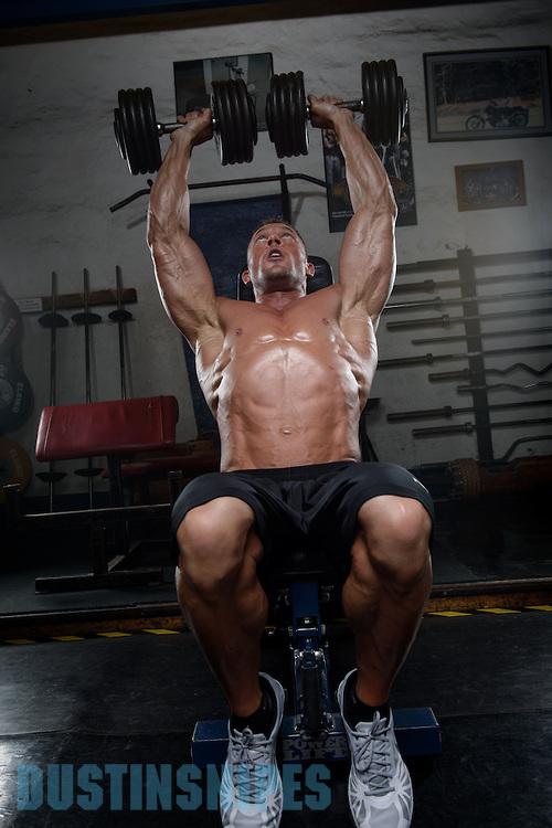 05-21-muscle-fitness-bill-sienerth-1663.jpg