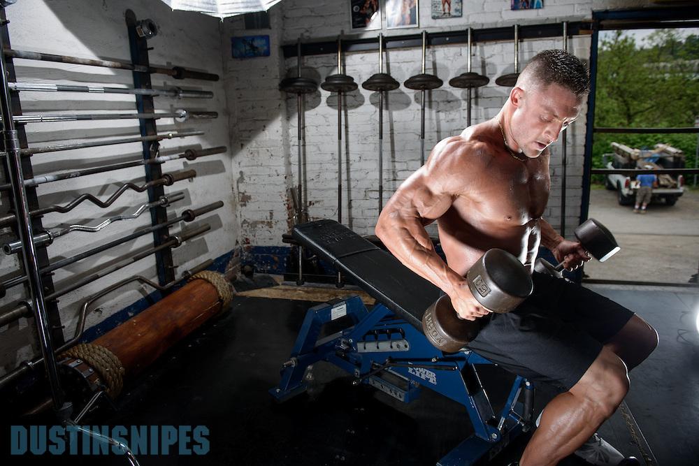 05-21-muscle-fitness-bill-sienerth-810.jpg