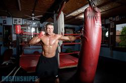 05-21-muscle-fitness-bill-sienerth-043.jpg