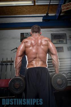 05-21-muscle-fitness-bill-sienerth-1860.jpg