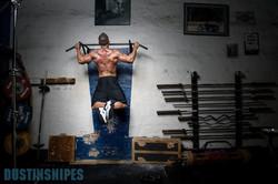 05-21-muscle-fitness-bill-sienerth-1367.jpg