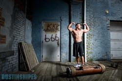 05-21-muscle-fitness-bill-sienerth-349.jpg