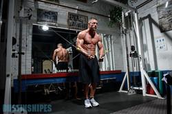 05-21-muscle-fitness-bill-sienerth-1594.jpg