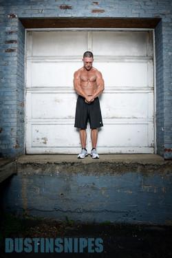 05-21-muscle-fitness-bill-sienerth-276.jpg