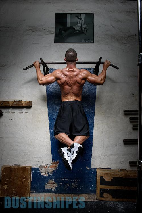05-21-muscle-fitness-bill-sienerth-1294.jpg