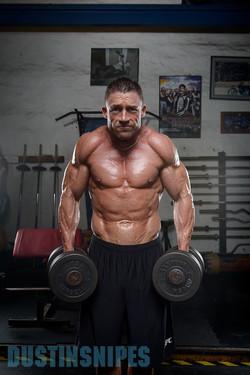 05-21-muscle-fitness-bill-sienerth-1802.jpg