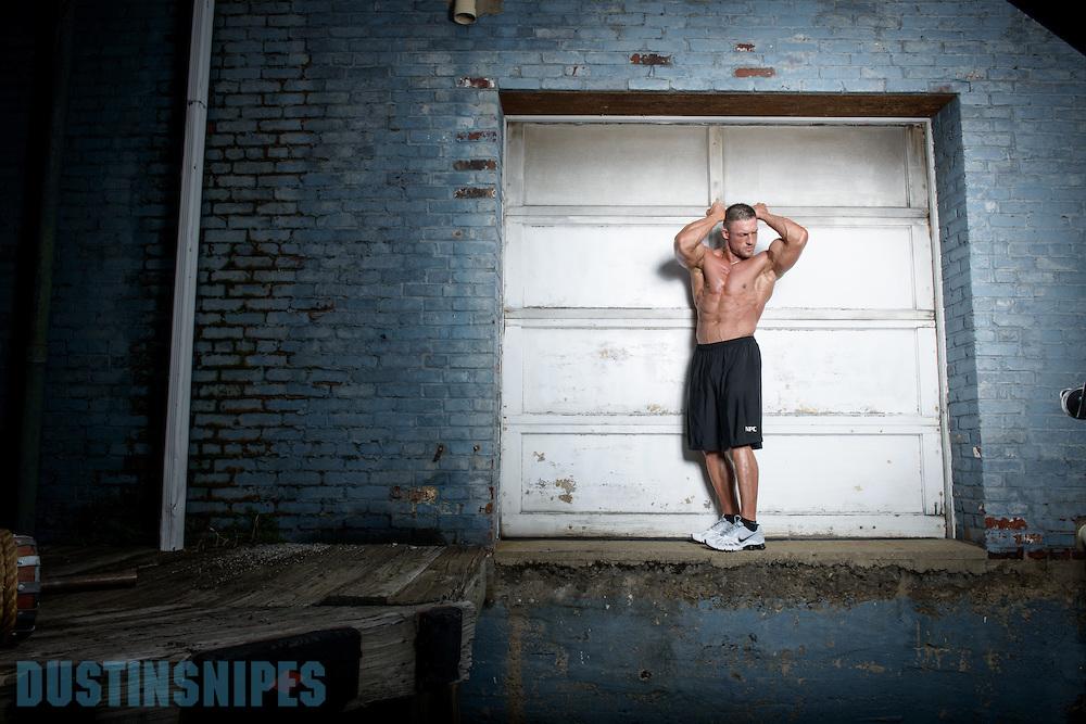 05-21-muscle-fitness-bill-sienerth-228.jpg