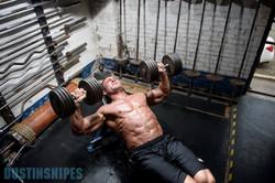 05-21-muscle-fitness-bill-sienerth-861.jpg