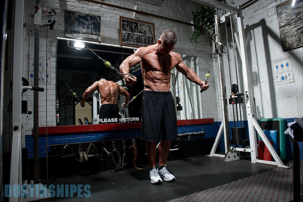 05-21-muscle-fitness-bill-sienerth-1608.jpg