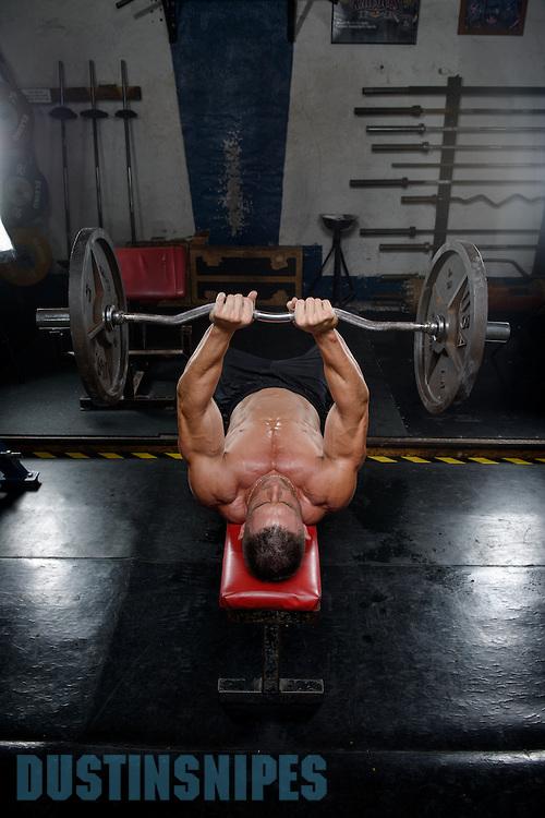 05-21-muscle-fitness-bill-sienerth-1903.jpg
