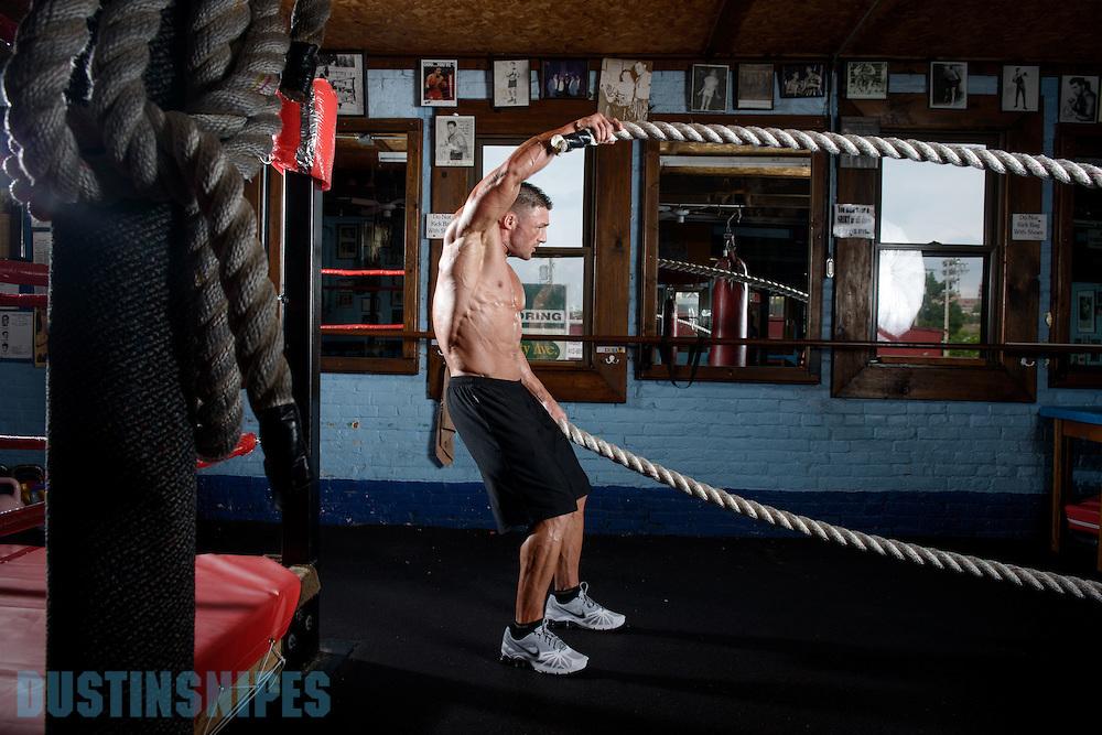 05-21-muscle-fitness-bill-sienerth-102.jpg