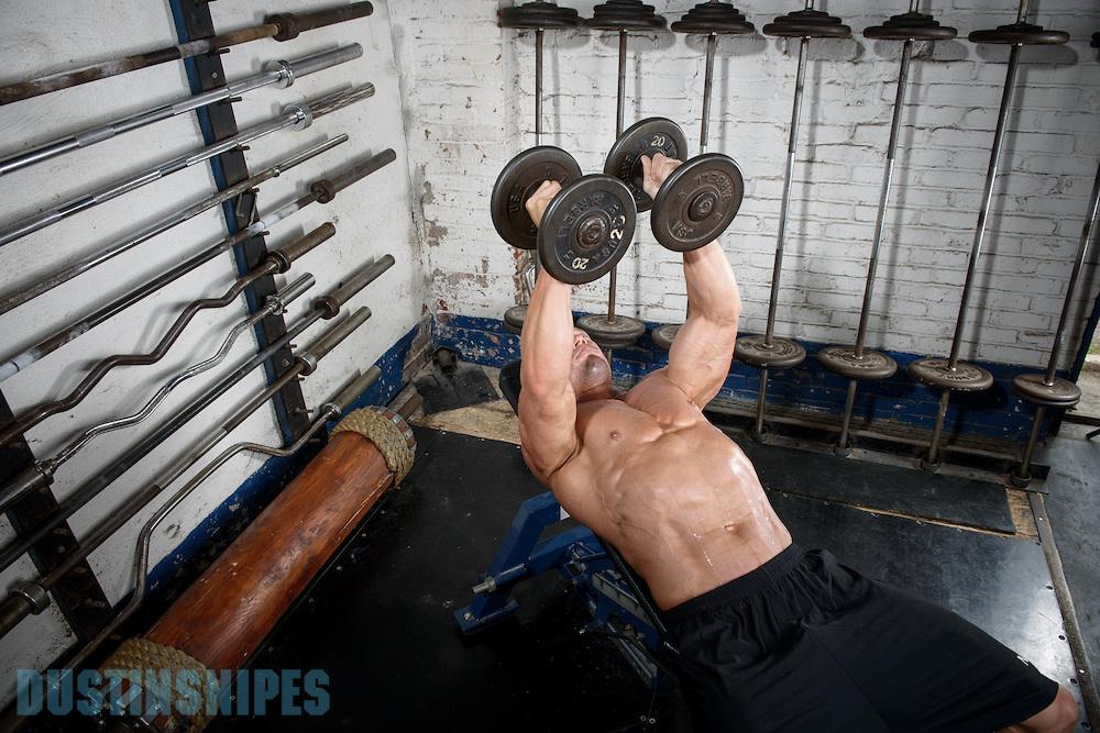 05-21-muscle-fitness-bill-sienerth-699.jpg